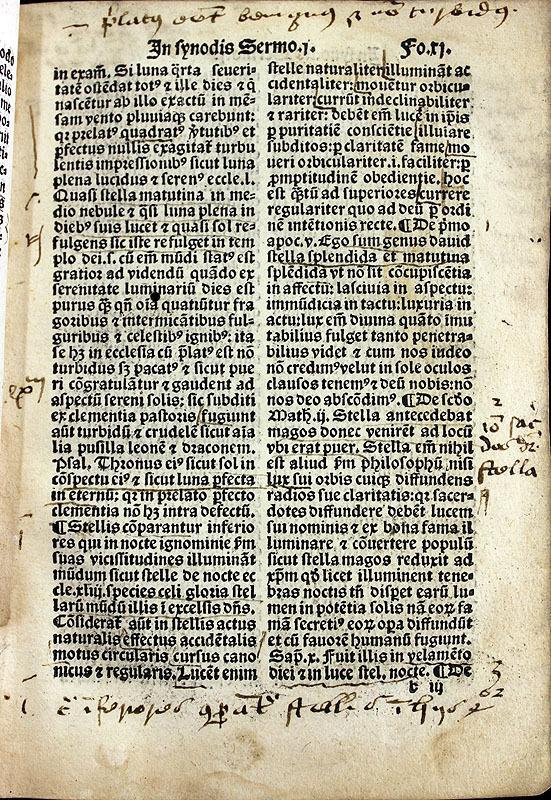 P.IV.57.f11